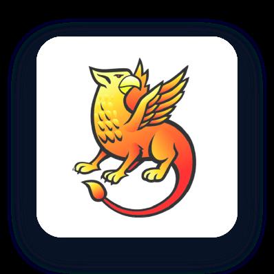 shibboleth/cas logo