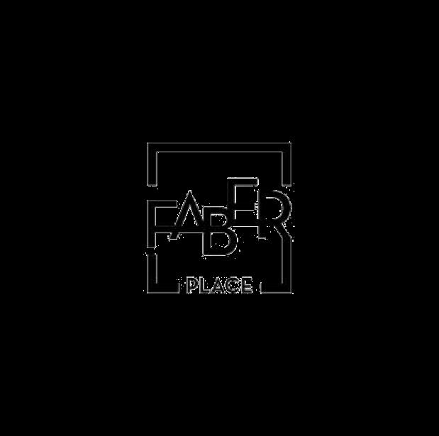 Logo FaberPlace
