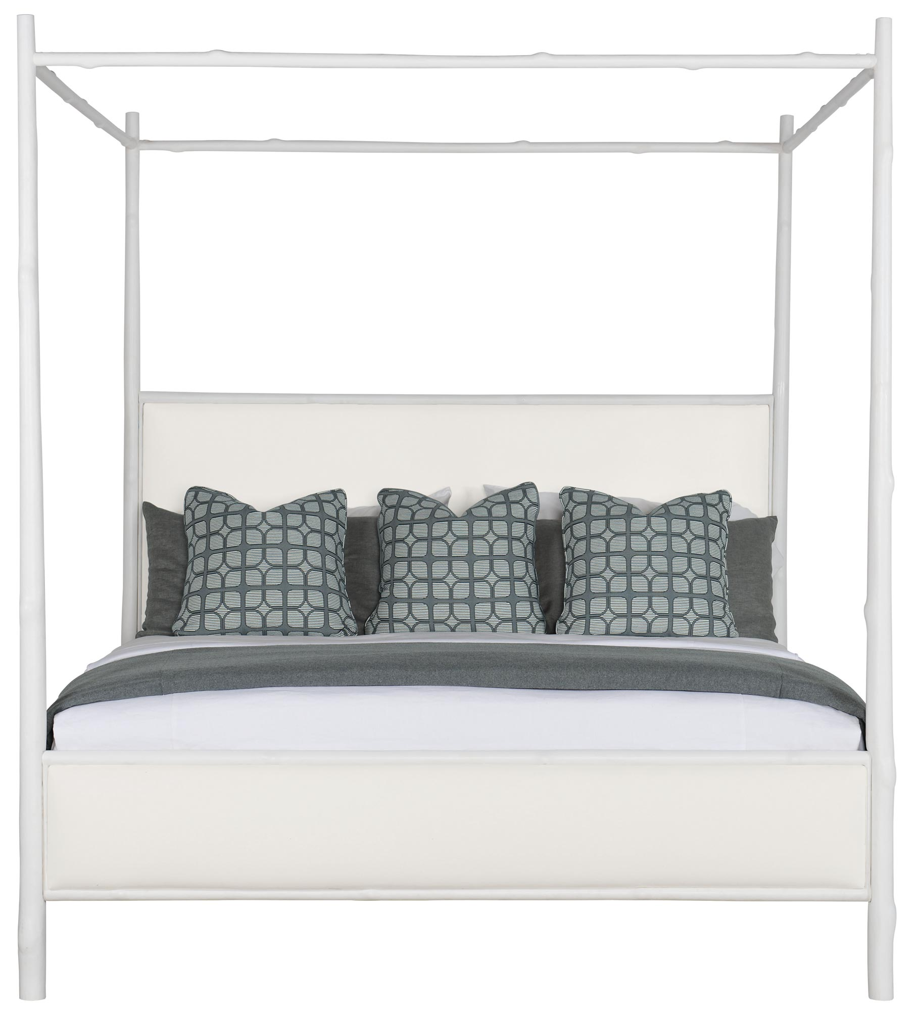 Arbor Canopy Bed (King)
