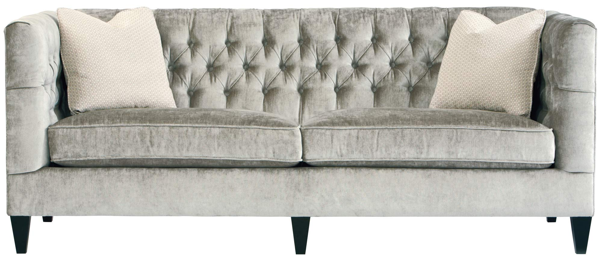 Beckett Sofa (Fabric)