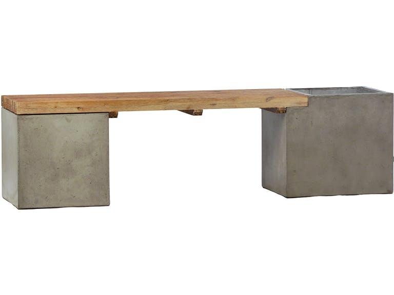Bowman Bench