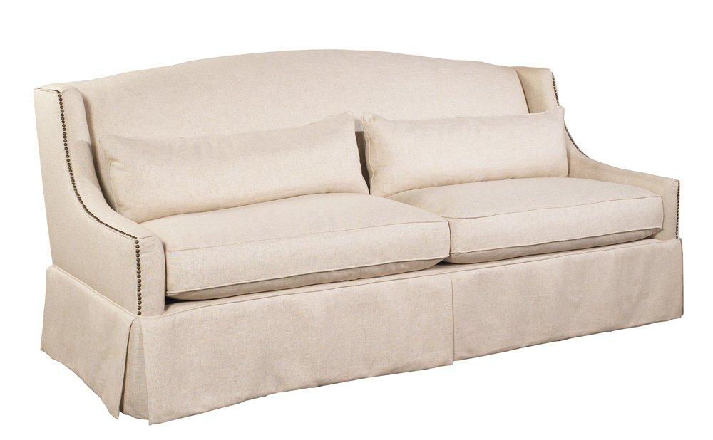 Halston Sofa