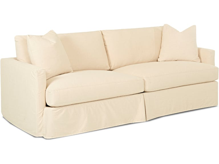 Leisure Slipcover