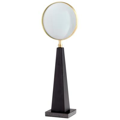 LG Introspection Sculpture