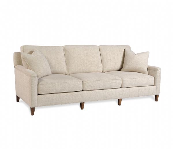 Malloy Sofa