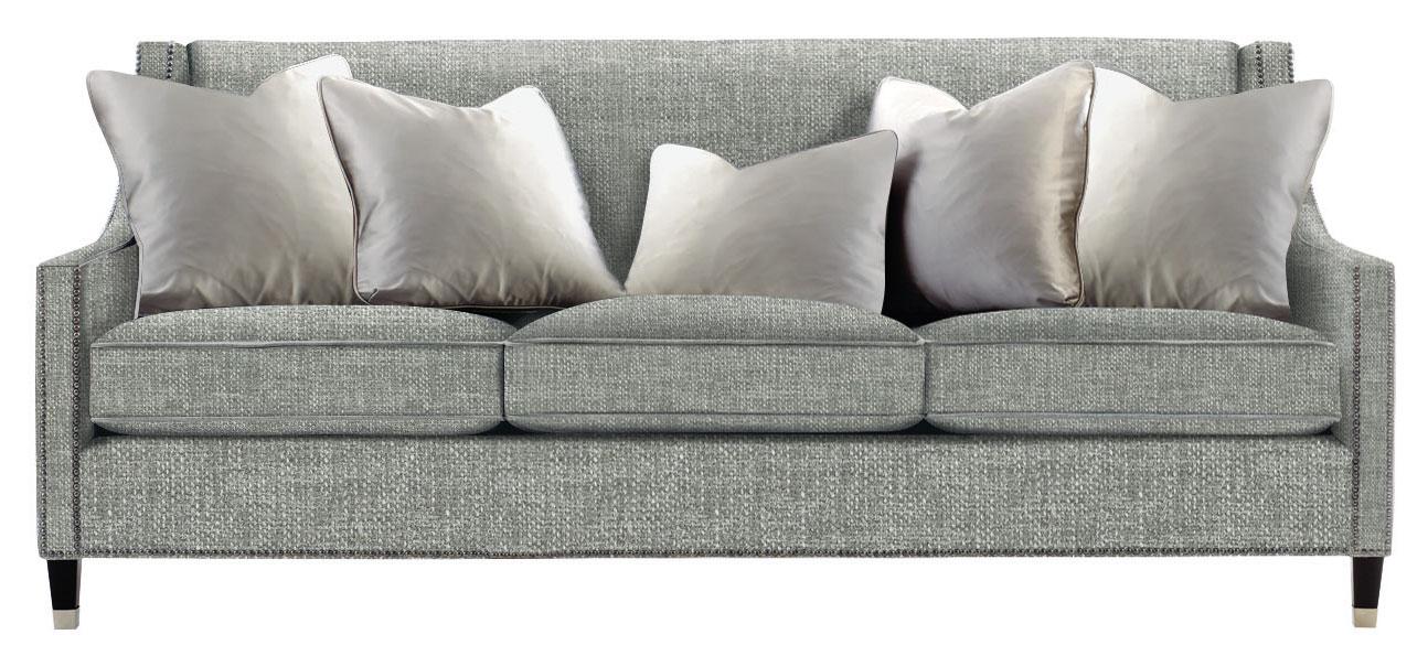 """Palisades Sofa (82-1/2"""")"""