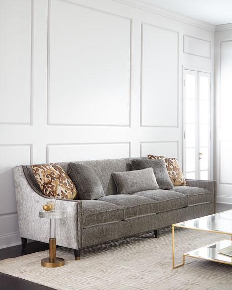 """Palisades Sofa (108"""")"""
