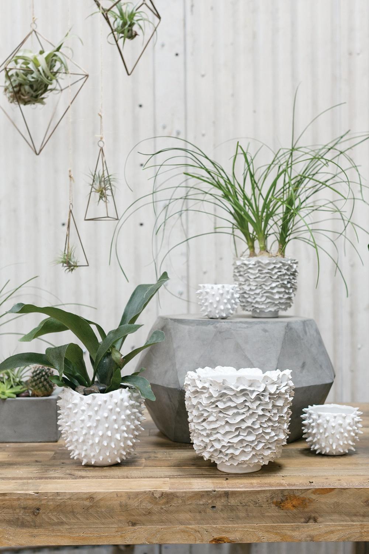 Small Delia Vase