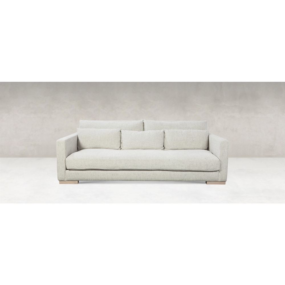 The Chill Sofa