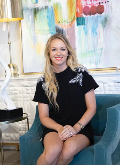 Kelsey Jordan