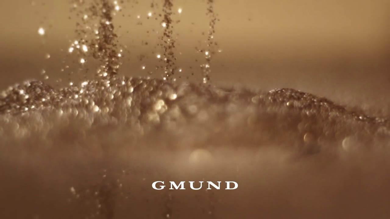 GMUND