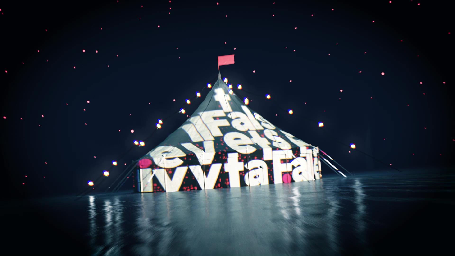 3sat Festival