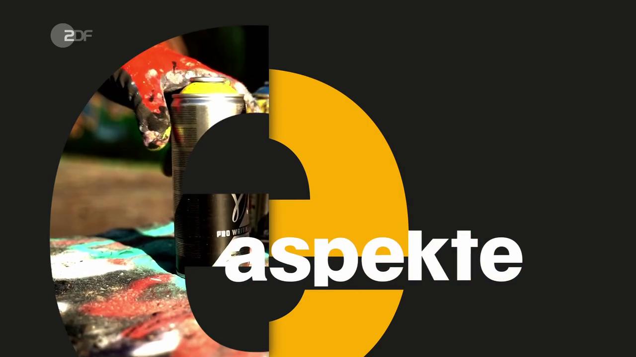 ZDF Aspekte