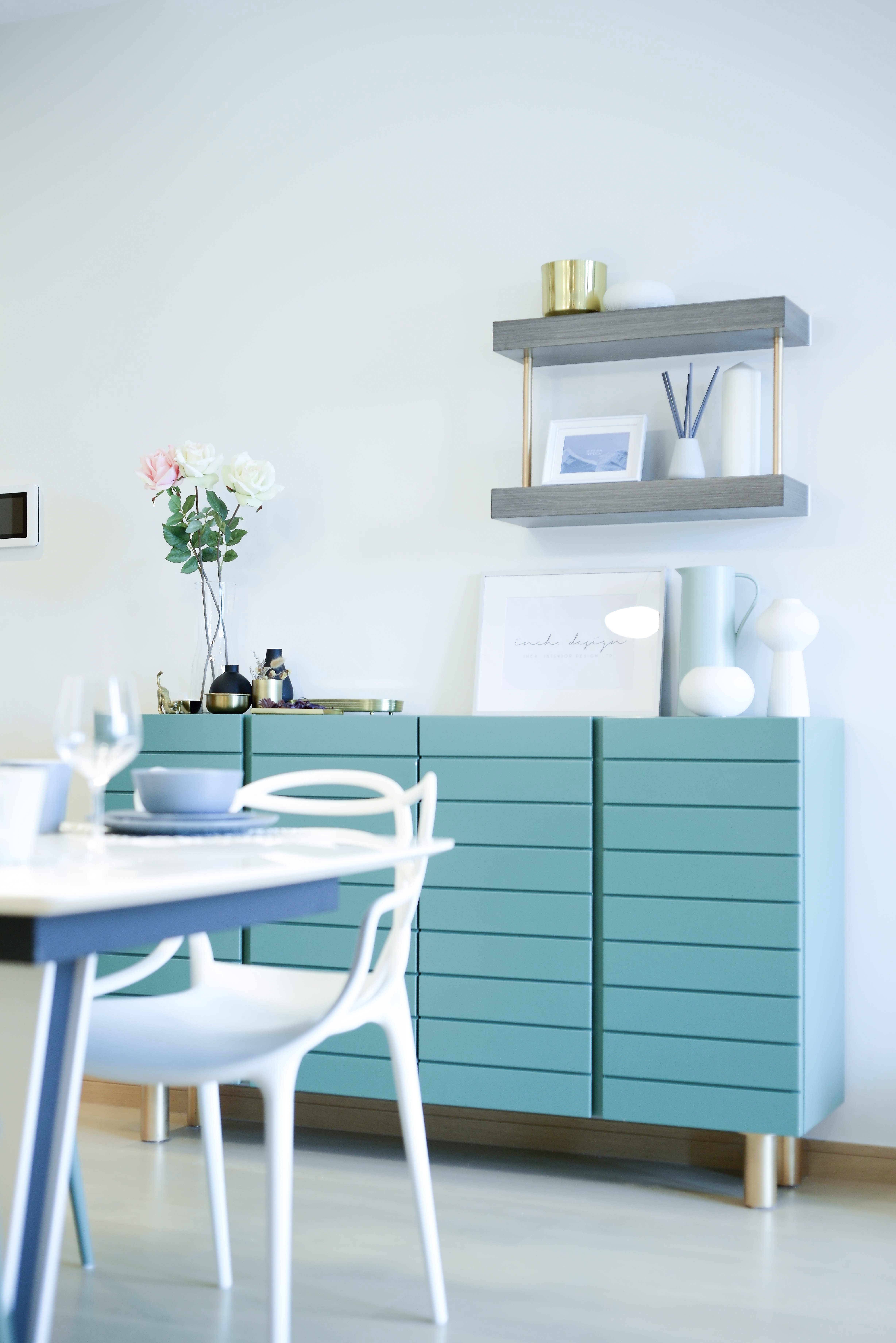 inch interior design hong kong our designs