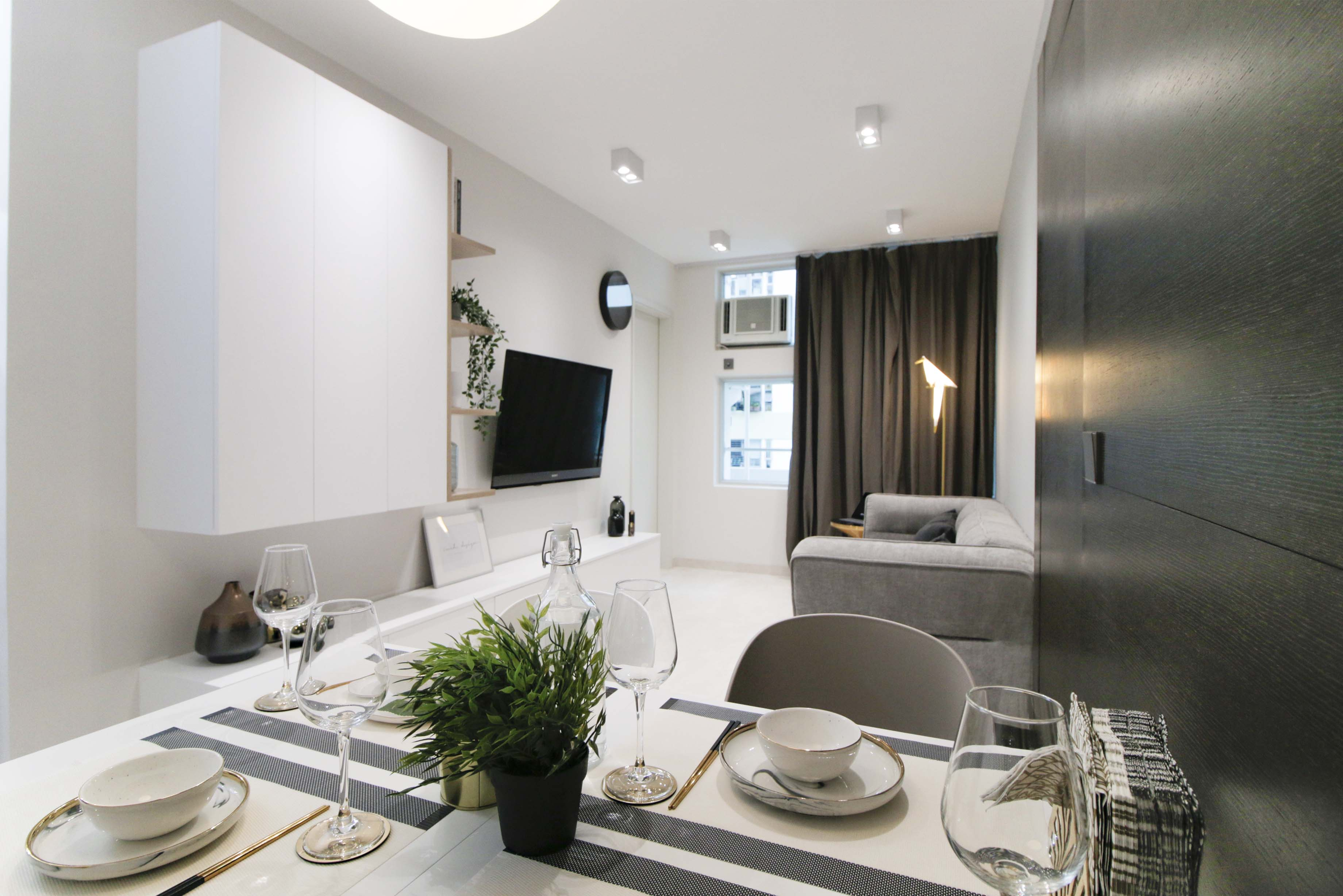inch interior design hong kong blog