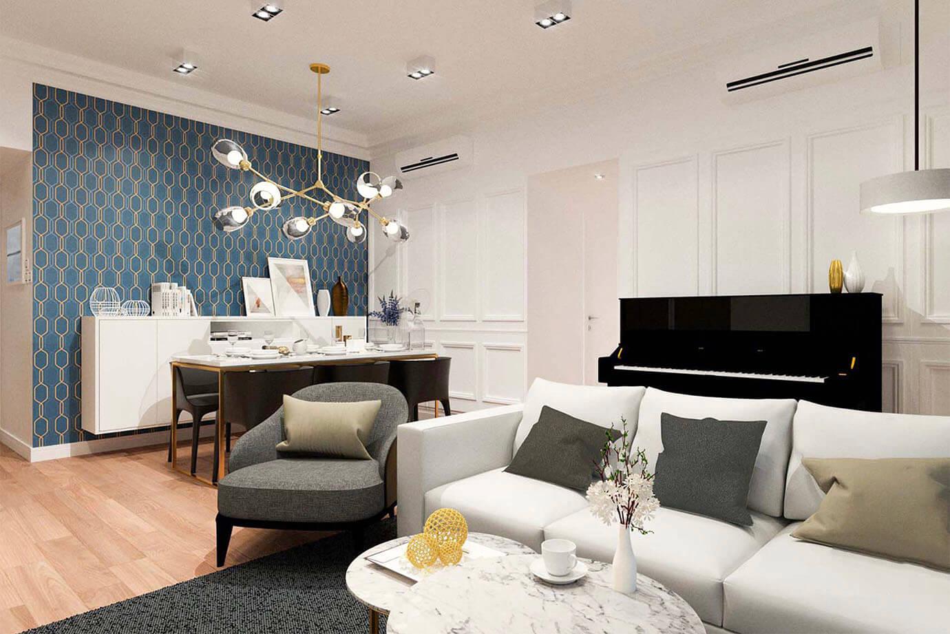 Inch Interior Design Hong Kong Napa