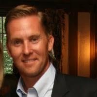 Greg Nicoll