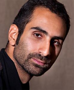Fahad-Siadat