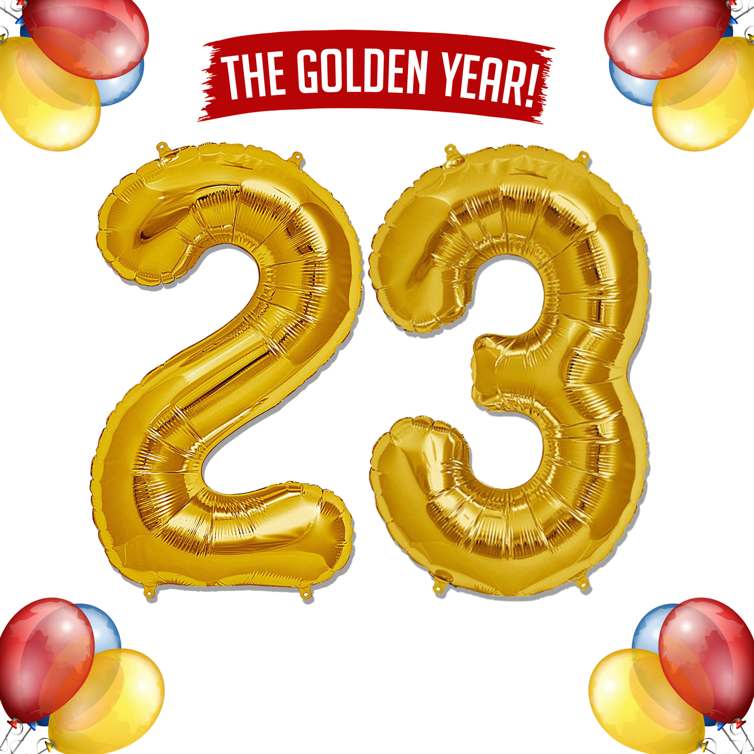 Oprah Winfrey, Issa Rae, Tristan Walker, and Morgan Freeman were not millionaires in their 20s. It's my 23rd birthday, and neither am I.