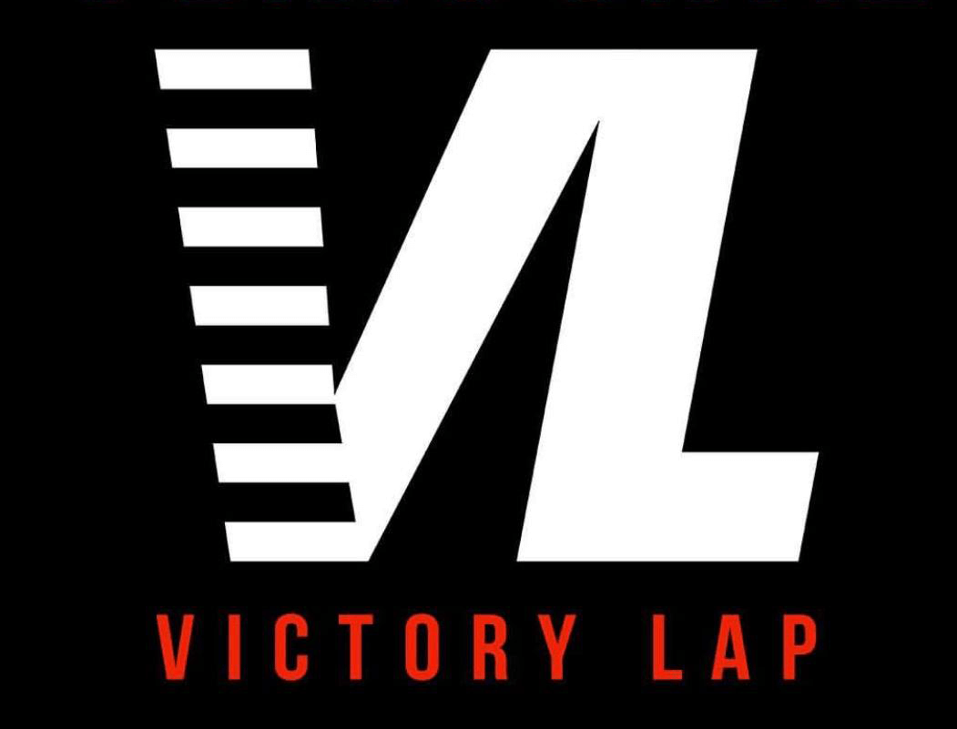 Victory Lap by Nipsey Hussle is the handbook to being a successful entrepreneur. To share my entrepreneurial journey, I analyze lyrics from Nipsey Hussle's Victory Lap.