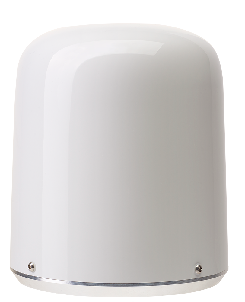 Horizon HX150 outdoor 4G cellular router