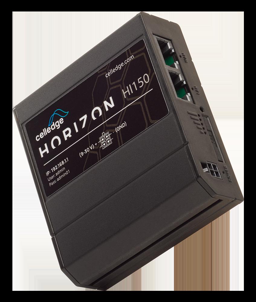 Horizon HI150 4G cellular router