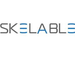8200 impact 2018 Alumni Skelable