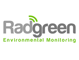 8200 impact 2018 Alumni Radgreen