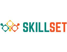 8200 impact 2018 Alumni Skill Set