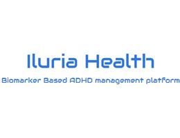 8200 impact 2018 Alumni Iluria Health