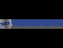 8200 impact 2018 Alumni Mensomentis