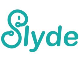 8200 impact 2017 Alumni Slyde