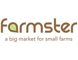 8200 impact 2017 Alumni farmster