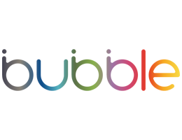 8200 impact 2017 Alumni bubble