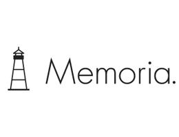 8200 impact 2016 Alumni Memoria