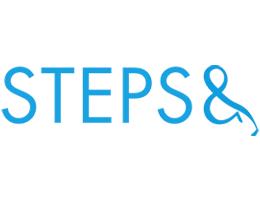 8200 impact 2016 Alumni Steps