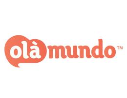 8200 impact 2015 Alumni Olamundo