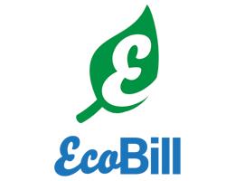 8200 impact 2015 Alumni Ecobill