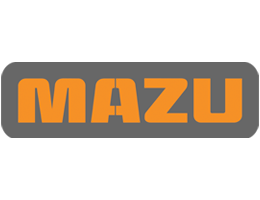 8200 impact 2015 Alumni Mazu