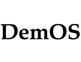 8200 impact 2014 Alumni Demos