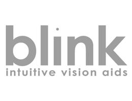 8200 impact 2014 Alumni Blink