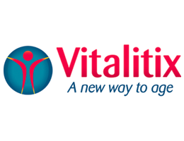 8200 impact 2014 Alumni Vitalix