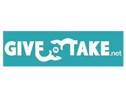 8200 impact 2014 Alumni Give n Take