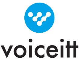 8200 impact 2014 Alumni Voiceit