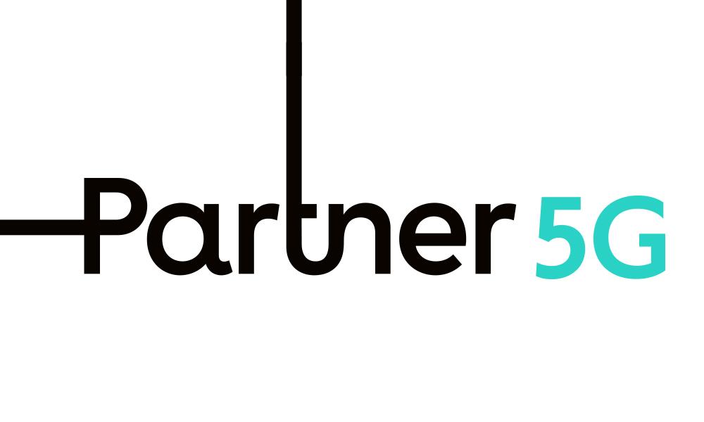 8200 Social Impact Partner