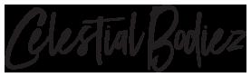 Celestial-Bodiez-Brand-Book-Design
