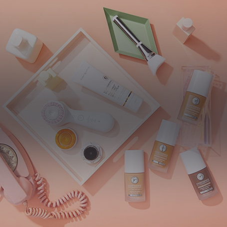 IT-Cosmetics-Makeup-Package-Design