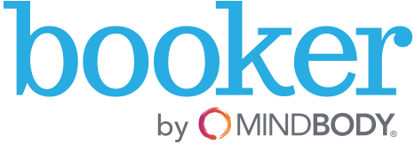 Booker by MindBody