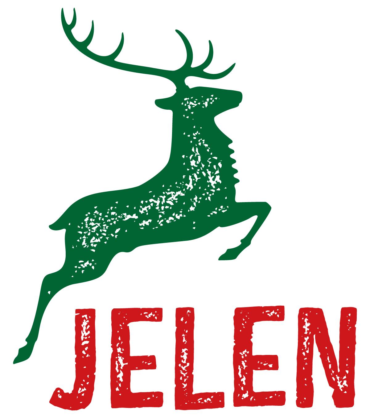 Výsledné logo