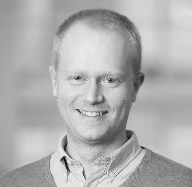 Kenneth Svenningsen